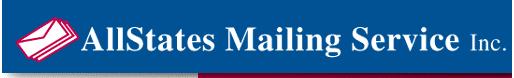 All_States_Logo