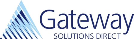 Gateway Solutions Direct