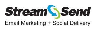 Streamsend_logo
